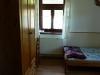 30szoba1