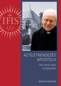 Az életrendezés apostola