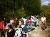 husvet2011-006